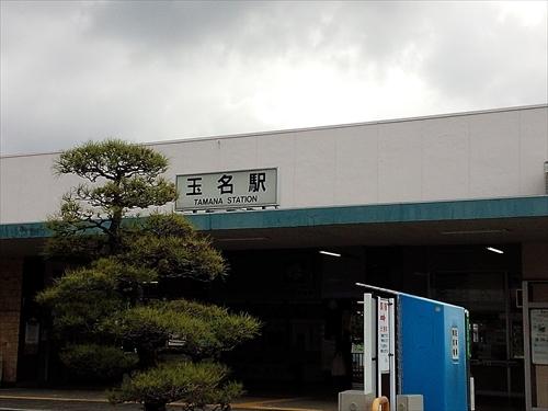 DSC_0979_R.jpg