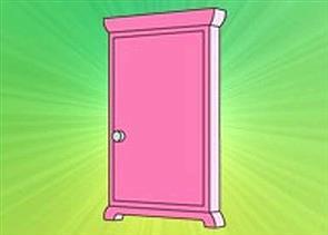 『ドラえもん』三大無能ホラー「本当は怖いどこでもドア」「謎の部屋」あと一つは?