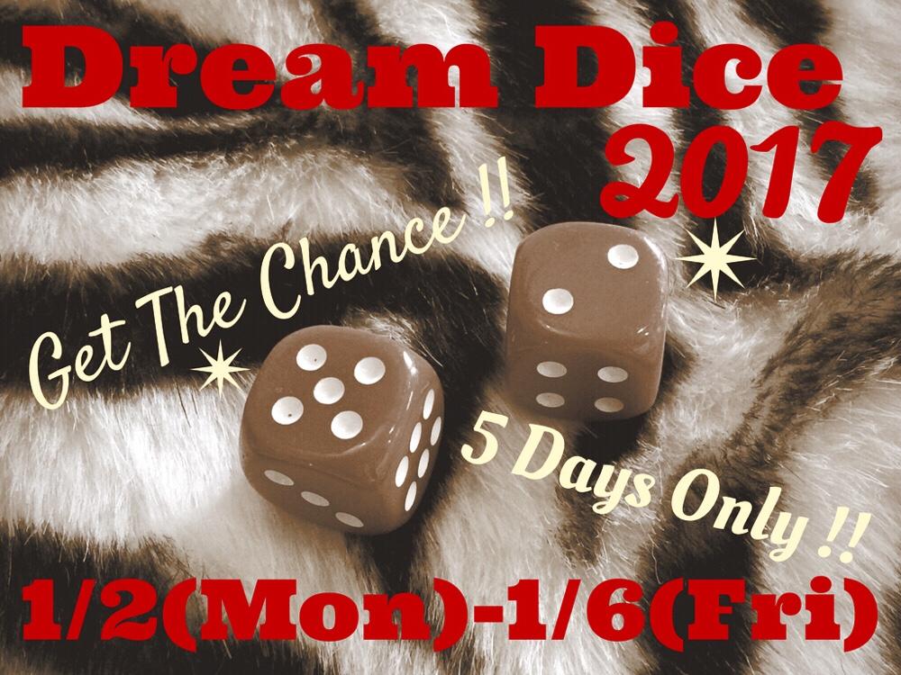 DreamDice2017.jpg