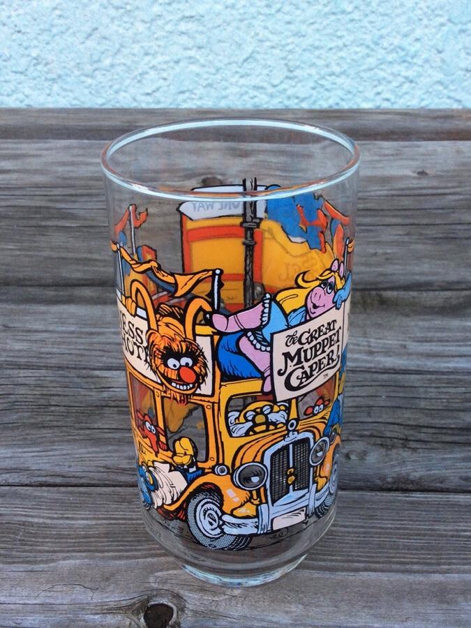 MuppetMcdonaldsGlass.jpg
