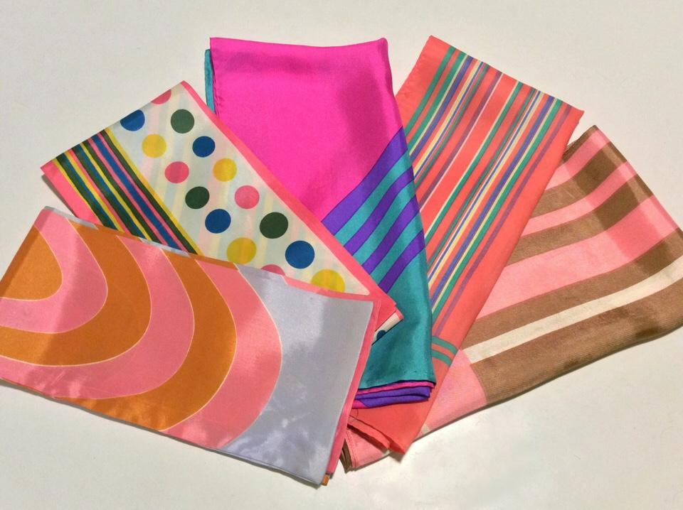 VintagePinkToneScarves.jpg
