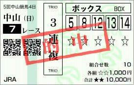 201612121621432ec.jpg