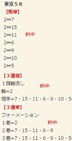 ba24_1.jpg