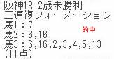 hg1223_1.jpg