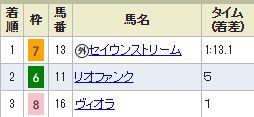 nakayama1_1125.jpg