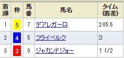 nakayama5_1125.jpg