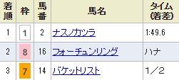 tokyo2_1119.jpg