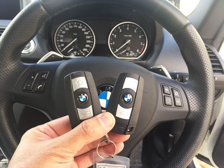 bmw_e82_1series_key4.jpg