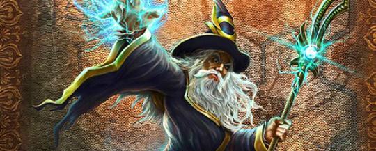 warlock2bbb.jpg