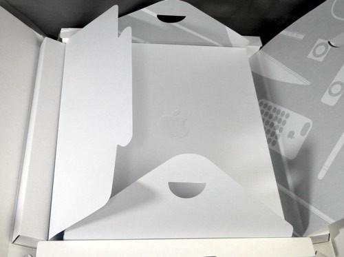 AppleDesignBook_01.jpg