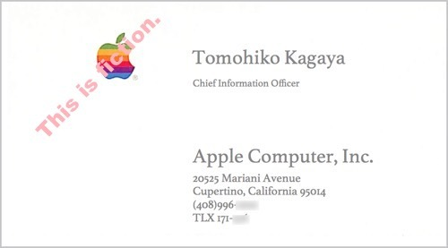 Businesscards_TK.jpg