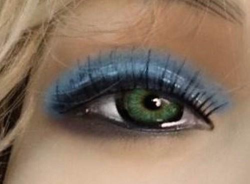 eye1127.jpg