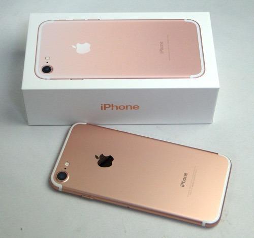 iPhone7_01.jpg