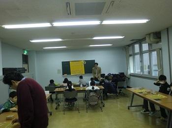 水曜日教室17-1-2