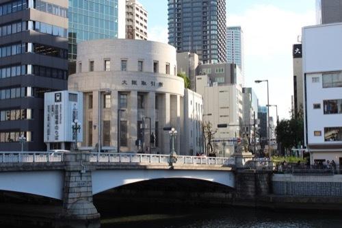 0185:大阪証券取引所 大川より②