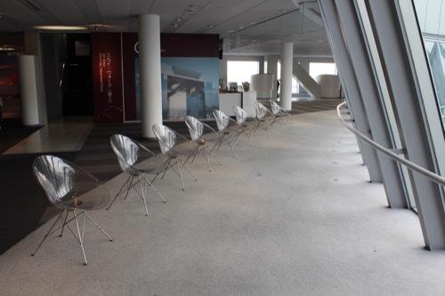 0200:梅田スカイビル 40階の様子⑤