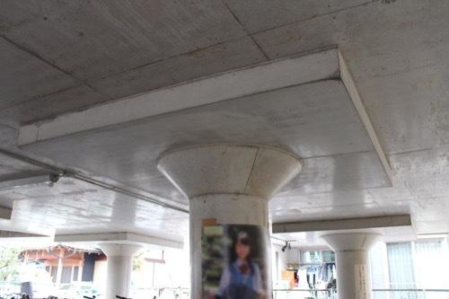 0204:Cyclestation米原 内部の様子②