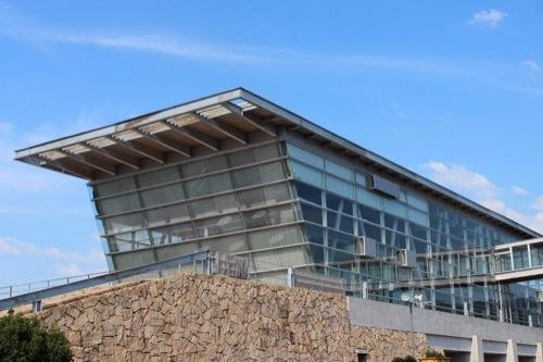 0207:新日本海敦賀ターミナル メイン