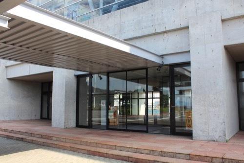 0207:新日本海敦賀ターミナル 入口