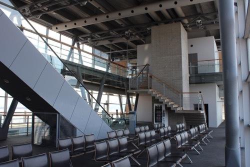 0207:新日本海敦賀ターミナル 2階の様子③