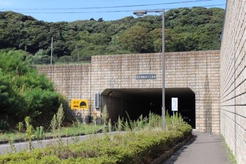 0207:新日本海敦賀ターミナル 新港までの道のり①