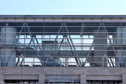 0207:新日本海敦賀ターミナル ターミナルを北側から②