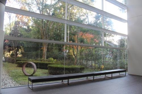 0208:三重県立美術館 南ゾーン④