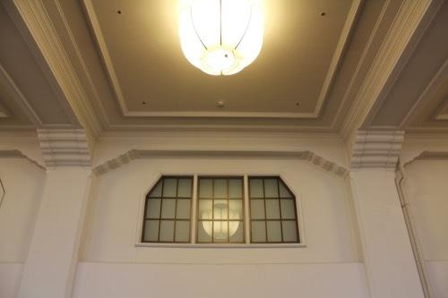 0209:近鉄宇治山田駅舎 構内④