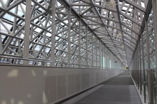 0211:JR京都駅ビル 空中径路①