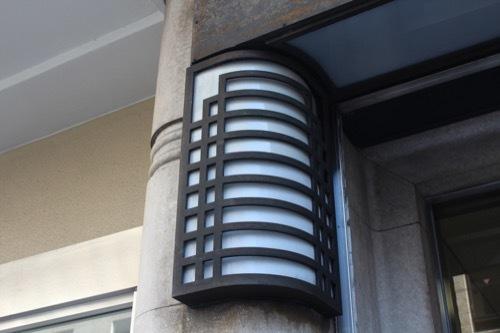 0213:関電京都支店 西側外壁②