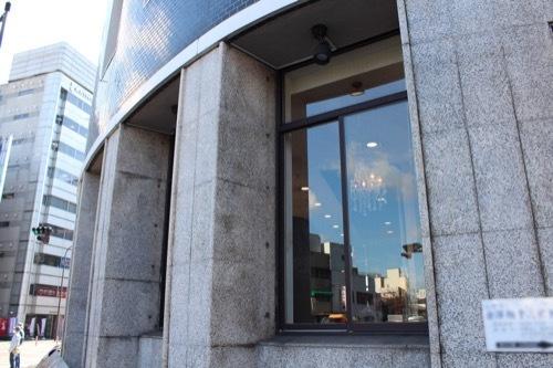 0214:旧野村生命京都ビル 1階部分②