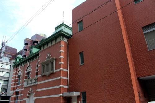 0218:みずほ銀行京都中央 三条通側①