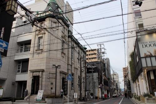 0219:日本生命京都三条 メイン
