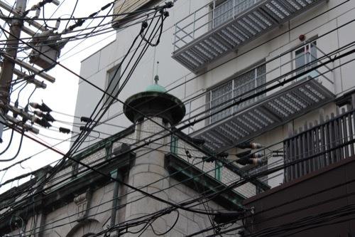 0219:日本生命京都三条 柳馬場通③