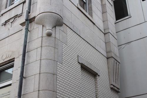 0219:日本生命京都三条 柳馬場通②