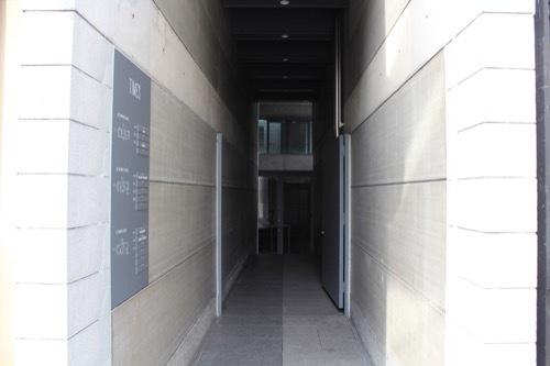 0222:TIME'S 龍馬通への出入口④