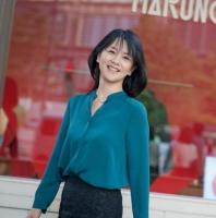 Noriko Aritou