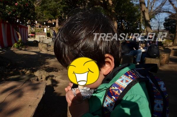DSC_6256_20170107_2374.jpg