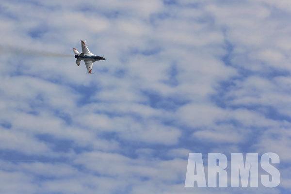 F-2 戦闘機 航空自衛隊 岐阜基地 飛行開発実験団