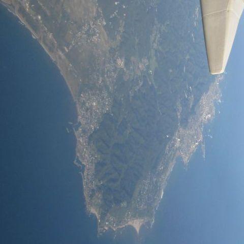 from_plane7.jpg