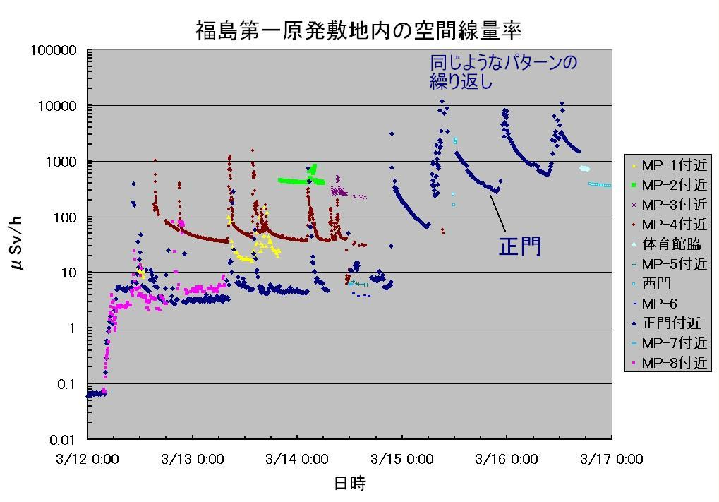 1616_02_1F_senryou.jpg
