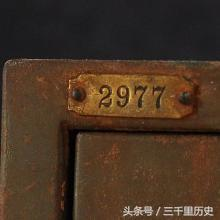 170113-1-002.jpg