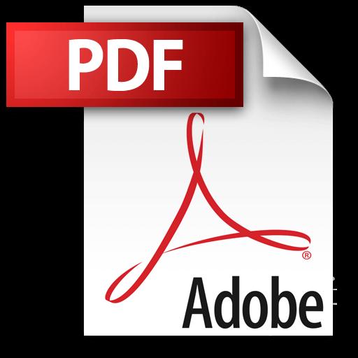 Windows の ProgramData フォルダ内にある不要な Adobe Acrobat Reader データを手動で削除した時のメモ