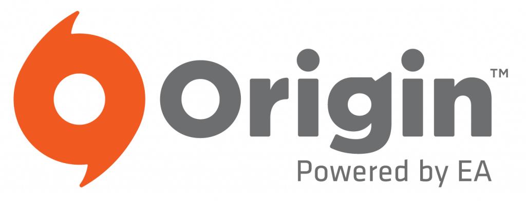 Windows の ProgramData フォルダ内にある不要な Origin データを手動で削除した時のメモ