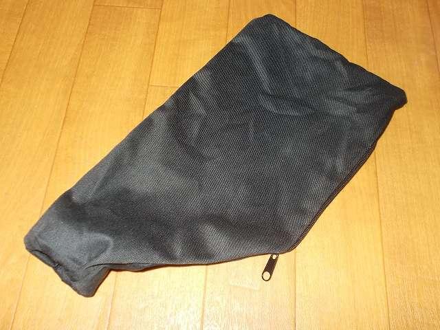 三共 CUSTOM KOBO MBC-500C パワーアップブロアー 550W 25-821 ダストバッグ