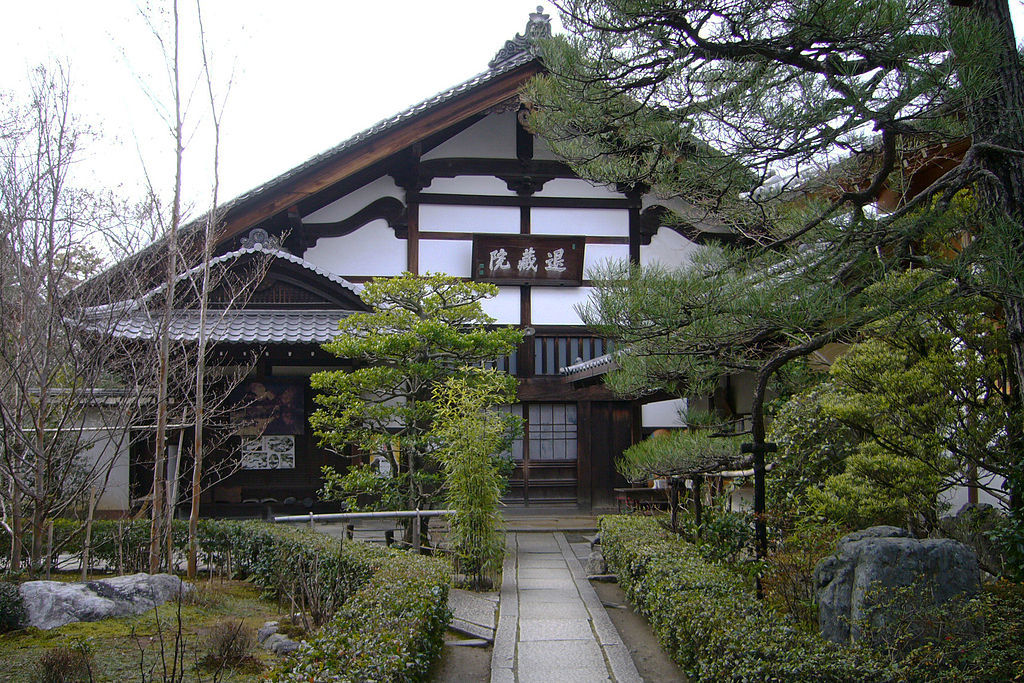 1024px-Myoshinji_taizoin01n2040.jpg