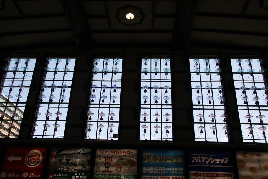 小樽駅_7