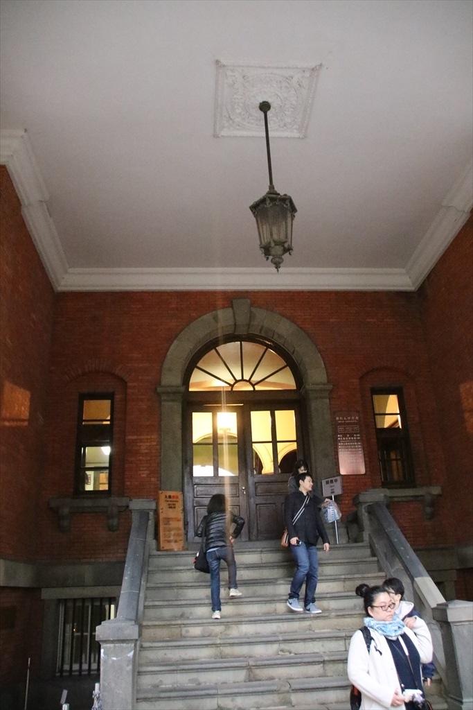 北海道庁旧本庁舎_8
