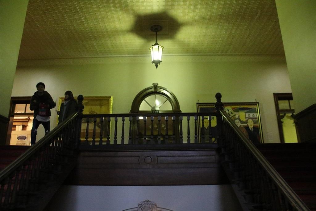 北海道庁旧本庁舎_13