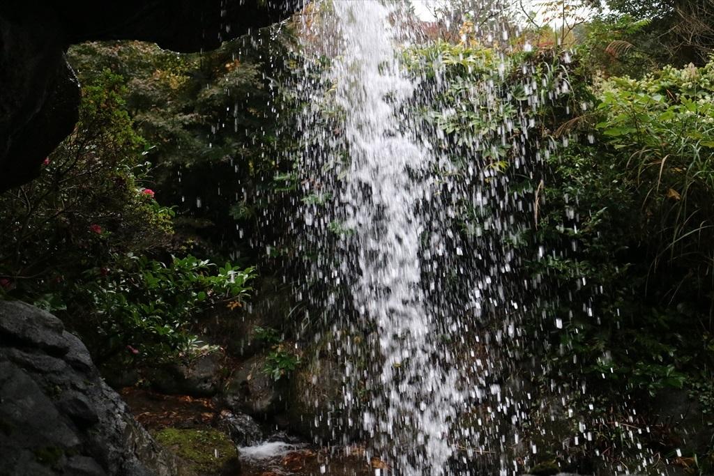 裏見の滝_2